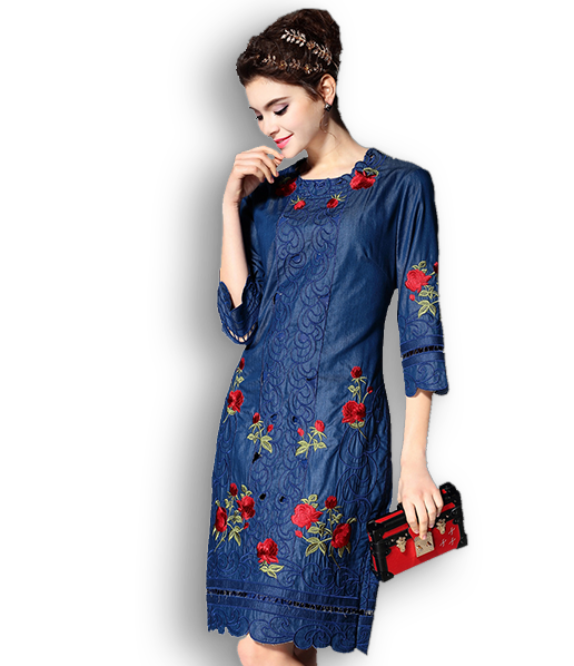 87eed655d397 Midi Length Dress Deals & Offers | Find Out Top Selective Midi Dresses